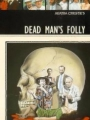 Dead Man's Folly 1986