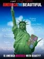 America the Beautiful 2007
