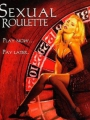 Sexual Roulette 1996