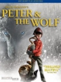 Peter & the Wolf 2006