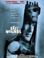 Exit Wounds 2001