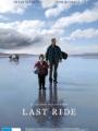 Last Ride 2009
