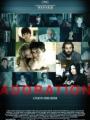 Adoration 2008