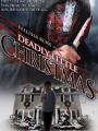 Deadly Little Christmas 2009