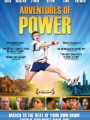 Adventures of Power 2008