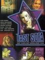 Fast Sofa 2001