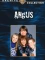 Angus 1995