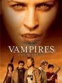 Vampires: Los Muertos 2002