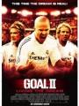 Goal II: Living the Dream 2007