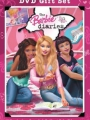 Barbie Diaries 2006