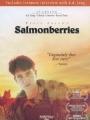 Salmonberries 1991