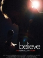 Believe: The Eddie Izzard Story 2009