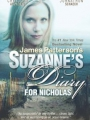Suzanne's Diary for Nicholas 2005