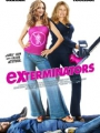 ExTerminators 2009