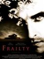 Frailty 2001