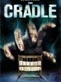The Cradle 2007