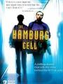 The Hamburg Cell 2004