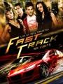 Fast Track: No Limits 2008