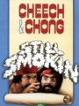 Still Smokin 1983