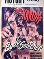 The Body Snatcher 1945