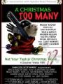 A Christmas Too Many 2007