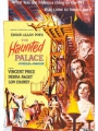The Haunted Palace 1963