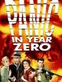 Panic in Year Zero! 1962