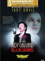 Life with Judy Garland: Me and My Shadows 2001