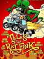 Tales of the Rat Fink 2006