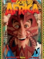 Ernest Goes to Africa 1997