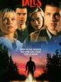 Campfire Tales 1997