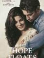 Hope Floats 1998