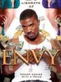 Envy 2005