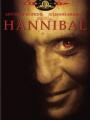 Hannibal 2001