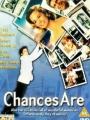 Chances Are 1989