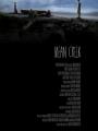 Mean Creek 2004