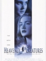 Heavenly Creatures 1994