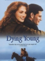 Dying Young 1991