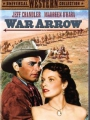 War Arrow 1953