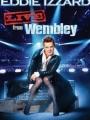 Eddie Izzard: Live from Wembley 2009