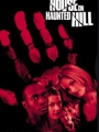 House on Haunted Hill 1999