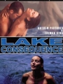 Lake Consequence 1993