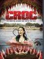 Croc 2007