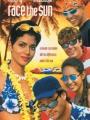 Race the Sun 1996