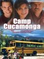 Camp Cucamonga 1990