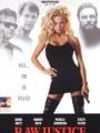 Raw Justice 1994