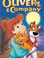 Oliver & Company 1988