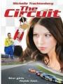 The Circuit 2008