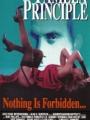 The Pamela Principle 1992
