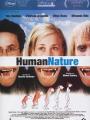 Human Nature 2001